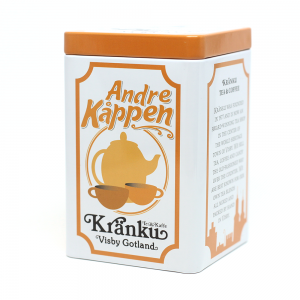 http://www.kraenku.se/shop/791-1495-thickbox/andrekappen-platburk.jpg