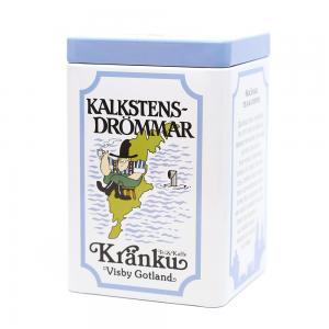 http://www.kraenku.se/shop/792-1512-thickbox/kalkstensdrommar-platburk-egen.jpg