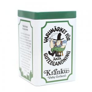 http://www.kraenku.se/shop/793-1507-thickbox/guteblandning-platburk-egen.jpg