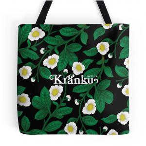 http://www.kraenku.se/shop/811-1567-thickbox/teplanta-tygkasse.jpg