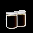 Stagg glas (set med 2)