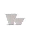 Pappersfilter till Stagg pour-over (50 st)