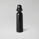 Vattenflaska Darth Vader (Star Wars)