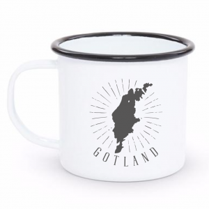 http://www.kraenku.se/shop/863-1839-thickbox/emaljmugg-gotland.jpg