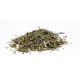 Grön ingefära & citrongräs (ekologisk)