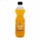 Apelsinläsk (Barlingbo Bryggeri)