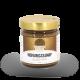 Honungssenap (Överstekvarn)