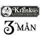 Kaffeprenumeration 3 mån