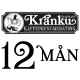 Kaffeprenumeration 12 mån