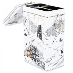 http://www.kraenku.se/shop/996-2065-thickbox/kaffeburk-mumin-med-isbjorn-.jpg