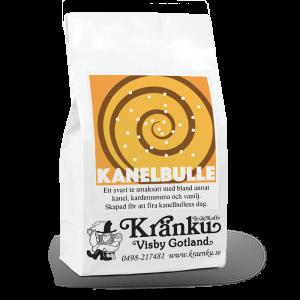 http://www.kraenku.se/shop/999-2517-thickbox/kanelbulle.jpg