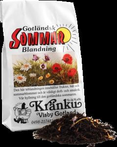 Gotländsk Sommarblandning