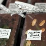Fardhem Choklad