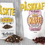 Kränku Påskte och Påskkaffi 2015