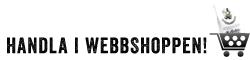 Handla i webbshoppen