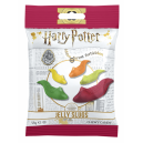 Harry Potter - Jelly Slugs - gelésniglar