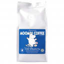 Blåbär (Moomin Coffee)