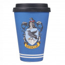 Harry Potter - Travelmugg Ravenclaw