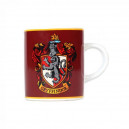 Harry Pottermugg - Minimugg Gryffindor