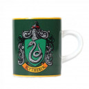 Harry Pottermugg - Minimugg Slytherin