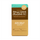 Tobago Estate Chocolate Sea Salt 45%