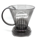 Clever Coffee Dripper (Stor)