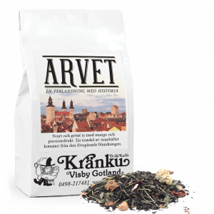 https://www.kraenku.se/shop/785-2307-thickbox/arvet.jpg