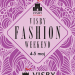 Visby Fashion Weekend